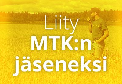 Mtk Uusimaa